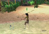 Sims 2: Gestrandet  Archiv - Screenshots - Bild 25