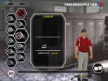 Tiger Woods PGA Tour 08  Archiv - Screenshots - Bild 16