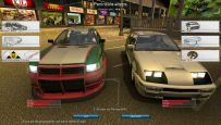 Overspeed: High Performance Street Racing  Archiv - Screenshots - Bild 8
