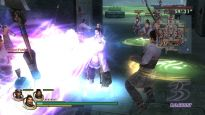 Warriors Orochi - Screenshots - Bild 14