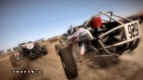Colin McRae: DIRT  Archiv - Screenshots - Bild 6