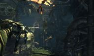 Darksiders: Wrath of War - Screenshots - Bild 3