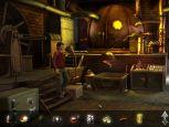 Everlight: Elfen an die Macht!  Archiv - Screenshots - Bild 31