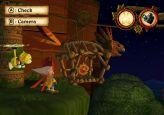 Zack & Wiki: Der Schatz von Barbaros  Archiv - Screenshots - Bild 5