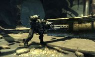 Darksiders: Wrath of War - Screenshots - Bild 2