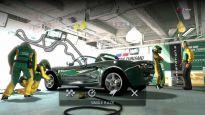 Gran Turismo 5 Prologue  Archiv - Screenshots - Bild 50