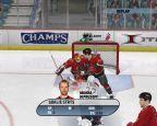 NHL 08  Archiv - Screenshots - Bild 2