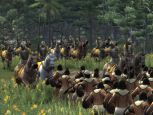 Medieval 2: Total War Kingdoms  Archiv - Screenshots - Bild 28