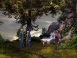 Everlight: Elfen an die Macht!  Archiv - Screenshots - Bild 29