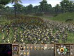 Medieval 2: Total War Kingdoms  Archiv - Screenshots - Bild 31