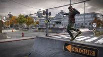 Tony Hawk's Proving Ground  Archiv - Screenshots - Bild 11