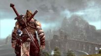 Viking: Battle for Asgard - Screenshots - Bild 3