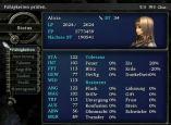 Valkyrie Profile 2: Silmeria  Archiv - Screenshots - Bild 28