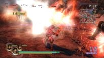 Warriors Orochi - Screenshots - Bild 10