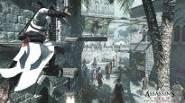 Assassin's Creed Archiv - Screenshots - Bild 36