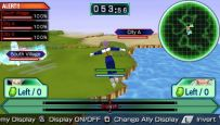 Dragon Ball Z: Shin Budokai 2 (PSP)  Archiv - Screenshots - Bild 7