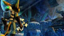 Ratchet & Clank: Tools of Destruction  Archiv - Screenshots - Bild 3