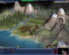 Civilization 4: Beyond the Sword  Archiv - Screenshots - Bild 17