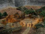 Dragon Blade: Wrath of Fire  Archiv - Screenshots - Bild 8