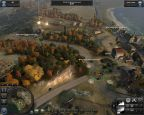 World in Conflict  Archiv - Screenshots - Bild 2