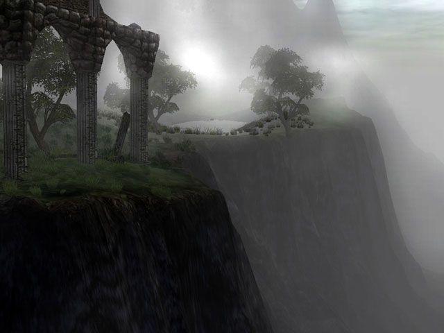 Dreamlords  Archiv - Screenshots - Bild 13