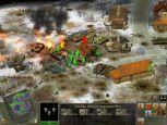 Blitzkrieg 2: Die Befreiung  Archiv - Screenshots - Bild 12