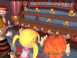Carnival: Die Jahrmarkt-Party  Archiv - Screenshots - Bild 12