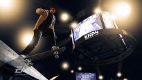 Skate  Archiv - Screenshots - Bild 5