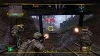 Ghost Recon: Advanced Warfighter 2 - Classic Pack 2 - Screenshots - Bild 7