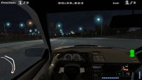 Overspeed: High Performance Street Racing  Archiv - Screenshots - Bild 5