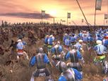 Medieval 2: Total War Kingdoms  Archiv - Screenshots - Bild 38