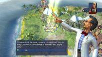 Civilization Revolution  Archiv - Screenshots - Bild 4