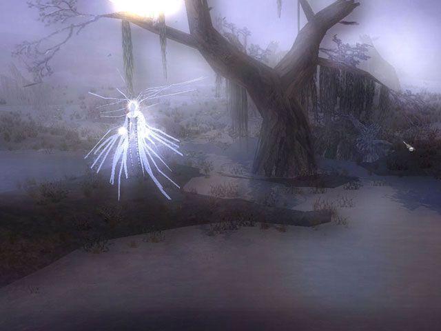 Dreamlords  Archiv - Screenshots - Bild 7