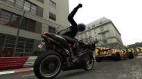 Project Gotham Racing 4  Archiv - Screenshots - Bild 16