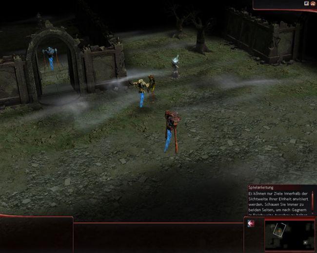 Civilization 4: Beyond the Sword  Archiv - Screenshots - Bild 15