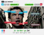 SingStar: Die Toten Hosen  Archiv - Screenshots - Bild 5