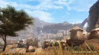 Far Cry 2  Archiv - Screenshots - Bild 2