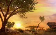Far Cry 2  Archiv - Screenshots - Bild 9