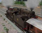 Rail Simulator  Archiv - Screenshots - Bild 19