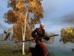 Neverwinter Nights 2: Mask of the Betrayer  Archiv - Screenshots - Bild 4