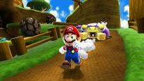 Super Mario Galaxy  Archiv - Screenshots - Bild 64