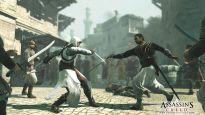 Assassin's Creed Archiv - Screenshots - Bild 35