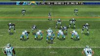 Madden NFL 08  Archiv - Screenshots - Bild 9