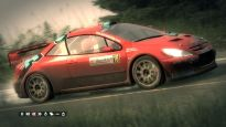Colin McRae: DIRT  Archiv - Screenshots - Bild 5