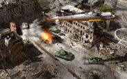 Codename: Panzers - Cold War  Archiv - Screenshots - Bild 13