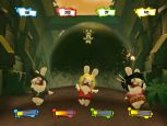 Rayman Raving Rabbids 2  Archiv - Screenshots - Bild 16