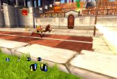 Asterix bei den Olympischen Spielen - Screenshots - Bild 6
