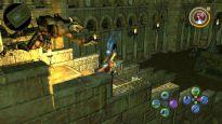 Sacred 2: Fallen Angel  Archiv - Screenshots - Bild 8