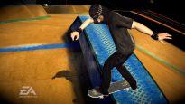 Skate  Archiv - Screenshots - Bild 6