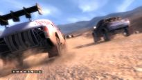 Colin McRae: DIRT  Archiv - Screenshots - Bild 3